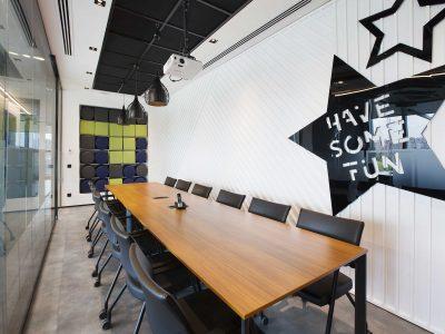 AG-Melco-Ofis--(8)
